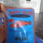 KUP Abon Latondu (8)
