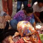 KUP Ikan Kering Rajuni 2012 023