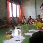 KUP Itik Rajuni 2011 001
