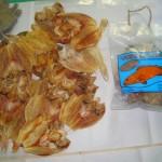 ikan kering kemasan 2