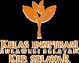 KELAS INSPIRASI logo2